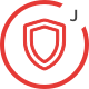Content Protector for Joomla — Prevent Your Content from Being Copied. - CodeCanyon Item for Sale
