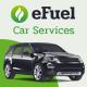 Efuel - Electric Car Rental & EV Charging WordPress Theme - ThemeForest Item for Sale