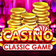 Casino Classic Game – Combo 3 in 1 Unity Template - CodeCanyon Item for Sale