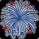 Fireworks Long - AudioJungle Item for Sale