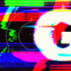 Lost Signal Glitch Opener - VideoHive Item for Sale