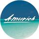 Nature Corporate - AudioJungle Item for Sale