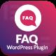 Faq for Elementor WordPress Plugin - CodeCanyon Item for Sale