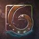 Destruction   Electricity Logo - VideoHive Item for Sale