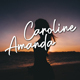 Caroline Amanda - GraphicRiver Item for Sale