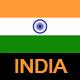 India Logo 2