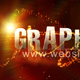 After FX CS3-Dynamic Logo animation - VideoHive Item for Sale