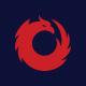 Phoenix Logo Design - GraphicRiver Item for Sale