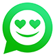 Sticker for Whatsapp - Android App  (Admin Panel + Android app + Web API + Database) - CodeCanyon Item for Sale