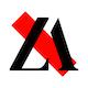 Liga - Personal Portfolio WordPress Theme - ThemeForest Item for Sale