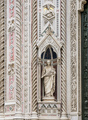 Cathedral of Florence, Tuscany, Italy - PhotoDune Item for Sale