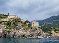 Monterosso al Mare in Cinque Terre, Italy - PhotoDune Item for Sale