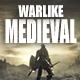Dark Medieval Gothic War