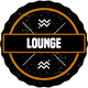 Deep Enigmatic Abstract Lounge - AudioJungle Item for Sale