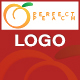 Abstract Logo 2