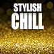 Luxury Fashion Chill Ident Pack - AudioJungle Item for Sale