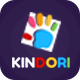 Kindori - Kids & Kindergarten School PSD Template - ThemeForest Item for Sale