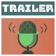 Aggressive Trailer Intro
