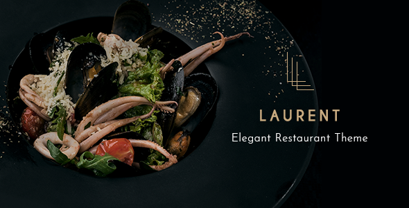 Laurent Elegant Restaurant Theme, laurent elegant restaurant theme nulled, grand restaurant theme free download, dannys restaurant theme free download, picante restaurant food wordpress theme