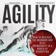 Book Cover - Agility - GraphicRiver Item for Sale
