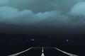 Endless road illustration - PhotoDune Item for Sale