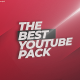 YouTube Channel Pack - On Air Graphics Library - VideoHive Item for Sale