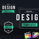 Unique Motion Titles Pack - VideoHive Item for Sale