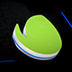 Cube Black Logo Reveal - VideoHive Item for Sale