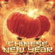 Chinese Lunar New Year Flyer - GraphicRiver Item for Sale