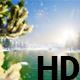 Winter Lake V2 - VideoHive Item for Sale