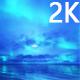 Aurora - VideoHive Item for Sale