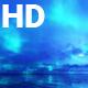 Aurora V2 - VideoHive Item for Sale