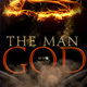 Book Cover - The Man Who - GraphicRiver Item for Sale