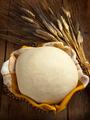 Bread dough - PhotoDune Item for Sale