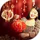 Chinese New Year Slideshow - VideoHive Item for Sale