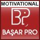 Motivational Uplifting Emotional Piano