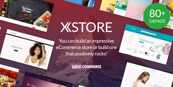 XStore Wordpress Theme| Responsive Multi-Purpose WooCommerce WordPress Theme Free Download #1 free download XStore Wordpress Theme| Responsive Multi-Purpose WooCommerce WordPress Theme Free Download #1 nulled XStore Wordpress Theme| Responsive Multi-Purpose WooCommerce WordPress Theme Free Download #1