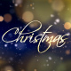 Christmas Titles 2 - VideoHive Item for Sale