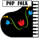 Pop Folk Motivational - AudioJungle Item for Sale