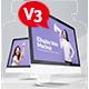 iDisplay Web Promo - VideoHive Item for Sale
