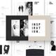 Inspiration Stylish Minimal Google Slides Template - GraphicRiver Item for Sale