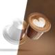 Coffee Capsule Mockup - GraphicRiver Item for Sale