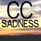 Reflective Sad Melancholy Pack