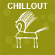 Joy Life Chillout