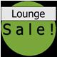 Ethno World Lounge