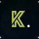 Konoz - One Page Parallax - ThemeForest Item for Sale