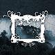 4 Decorative Grunge Frames - GraphicRiver Item for Sale