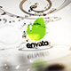 Music Logo Reveals - VideoHive Item for Sale