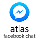Atlas Directory Listing Facebook Chat Addon - CodeCanyon Item for Sale