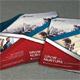Corporate Brochure 9 - GraphicRiver Item for Sale